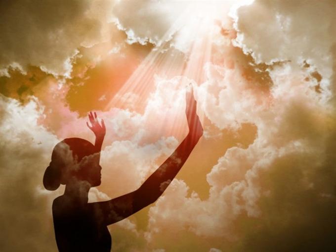 Солнечное затмение 20 марта 2015. Отбросьте иллюзии. Делайте Деньги.